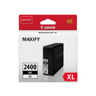 Canon PGI-2400XL Black Ink Cartridge