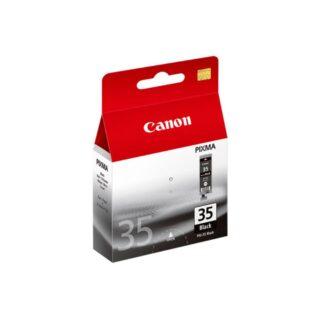 Canon PGI-35 Black Ink Original Cartridge