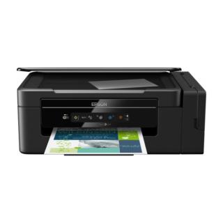 Epson L3050 Multi Function Inkjet Printer