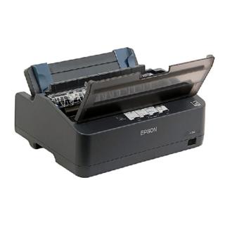 Epson LX-350 Dot Matrix Impact Printer
