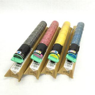 Ricoh Aficio MP C2550 Toner Cartridge