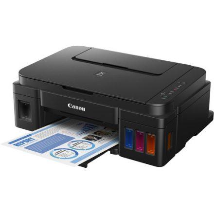 Canon PIXMA G2411 Multifunctional Printer