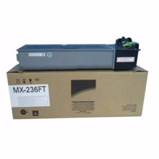 Sharp MX 235/236FT Black Toner Cartridge