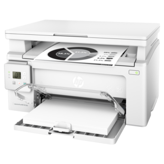 HP LaserJet Pro M130a MFP (Printer, Copier, Scanner)