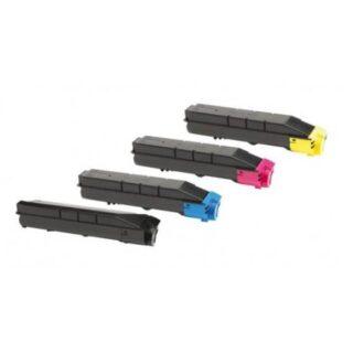 Kyocera TK-8505 Toner Cartridge Multipack