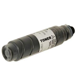 Ricoh Aficio MP3350 Black Toner Cartridge