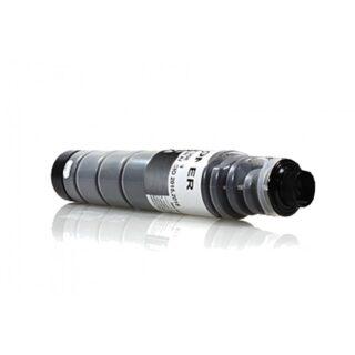 Ricoh Type 1220D Black Toner Cartridge
