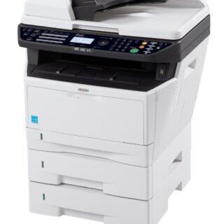 Kyocera FS-1128MFP Multifunctional Printer
