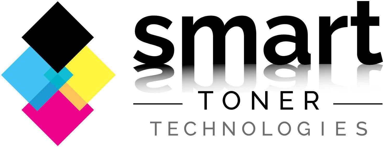 Smart Toner and Cartridges