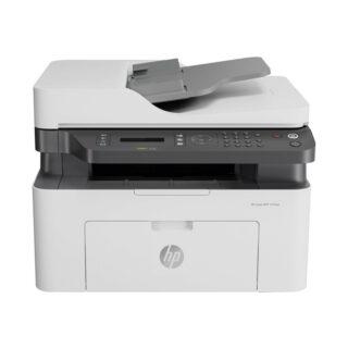 HP Color Printer 179fnw Laser MFP