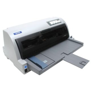 Epson LQ-2190 Dot Matrix Impact Printer