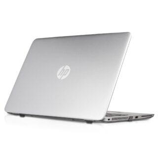 HP EliteBook 840 G3 Laptop 500GB 8GB DDR4 Intel Core i5 6300U
