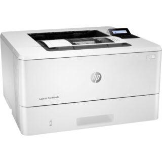 HP LaserJet Pro M404dn Monochrome Printer