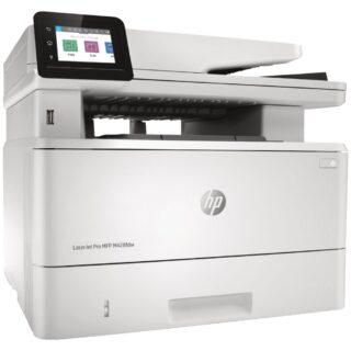 HP LaserJet Pro M479dw Monochrome MFP Printer