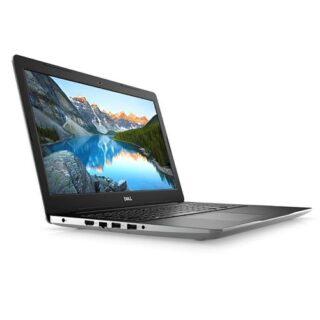 """Dell Inspiron 15 3581 Intel Core i3 4GB 1TB 15.6"""""""