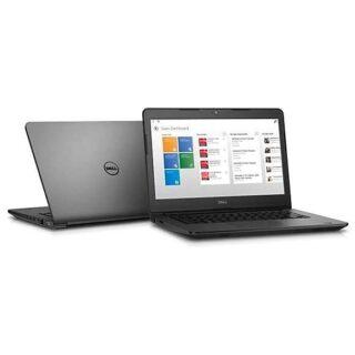 """Dell Latitude 3450 Corei7 Intel 5500U 2.4GHz 14.0"""""""