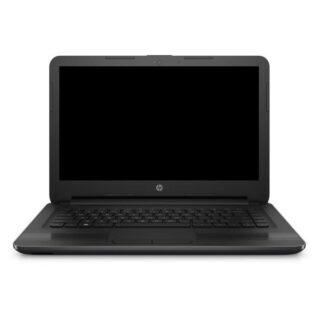 HP 240 G5 Notebook Core i5 6TH GEN 8GB RAM 1TB