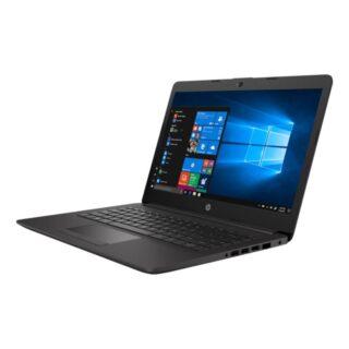HP 240 G7 Corei3 4GB RAM 1TB Intel Notebook 10TH Generation