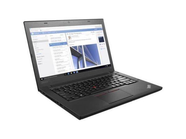 Lenovo 2018 ThinkPad 11e 1.8GHz 4G DDR RAM 128SSD Intel Celeron