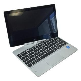 HP EliteBook 810 G2 Core i5 4th Gen 4GB RAM 128GB SSD 11.6″