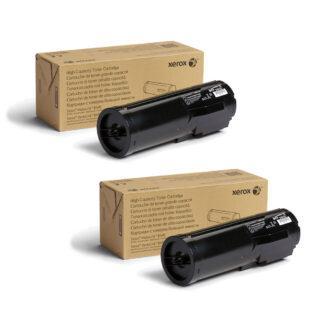 Xerox VersaLink B400/B405 Black High Capacity Toner Cartridge
