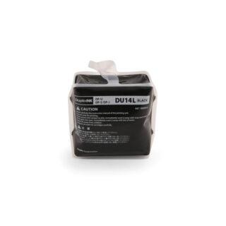 Duplo 1000ml Du14L Ink for Dp-U520/550/620/650/850